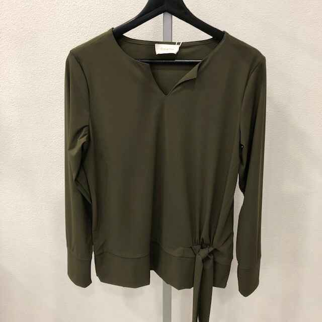 Blouse Daelin