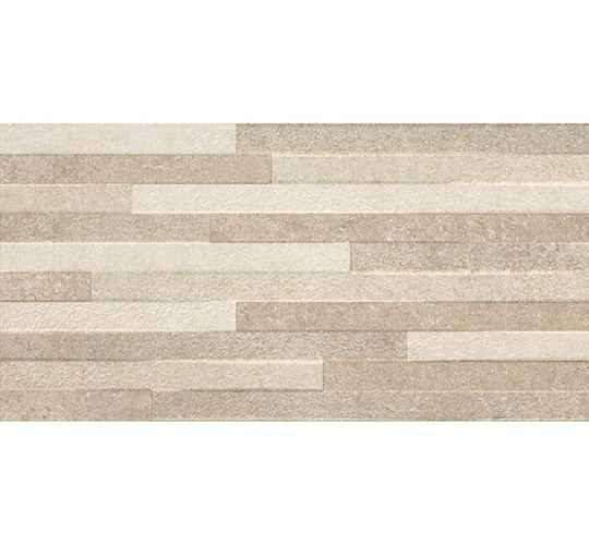 Pierre Taupe Decor, Taupe, Snow en Pearl 30x60 v.a. € 29.95 m²