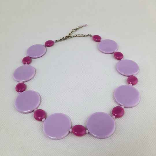 Ketting Candy