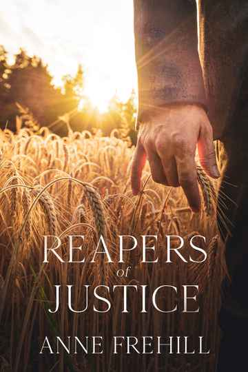 Reapers of Justice