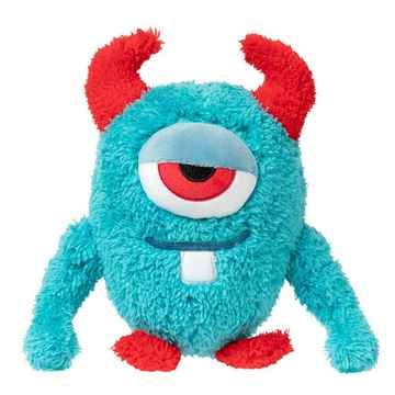 Fuzzyard Yardsters Toy – Armstrong Blue Large