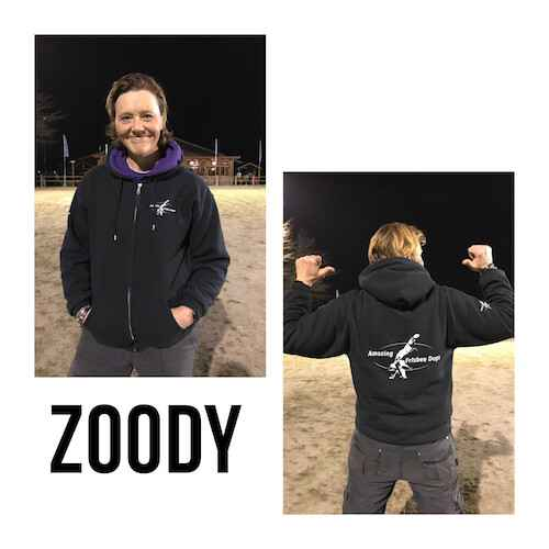 Zoody AFD