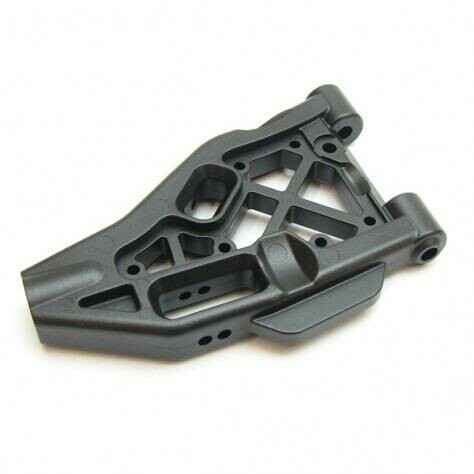 SWORKz S35-4 Series Front Lower Arm in Hard Material - 1pc