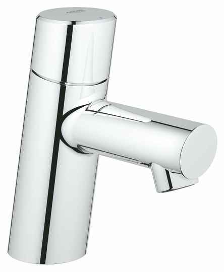 GROHE CONCETTO XS FONTEINKRAAN