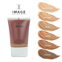 Image Skincare I CONCEAL - Flawless Foundation