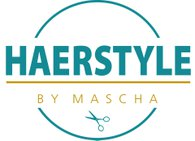 Haerstyle by Mascha