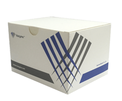 One Step Mouse Genotyping Kit