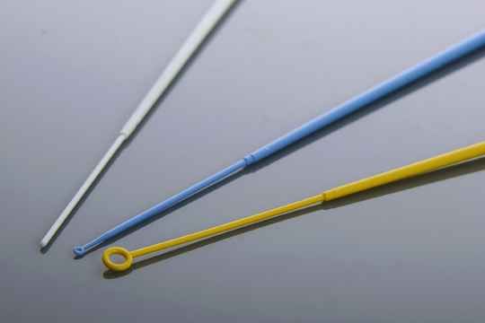 Inoculating Products