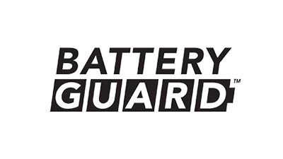 Coleman Licht BatteryGuard™ 200L LED Laterne