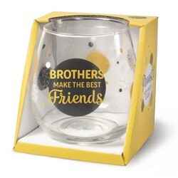 Proost - brother