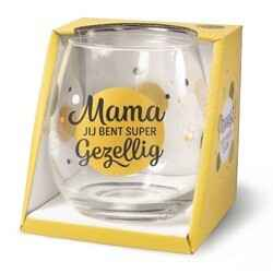 Proost - mama