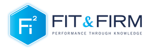 FitndFirm