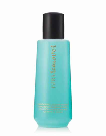 Conditioning Lacquer Remover