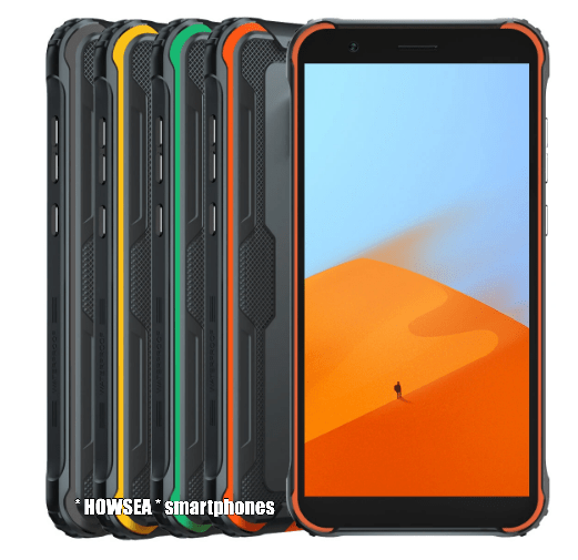 """* BLACKVIEW * BV4900 