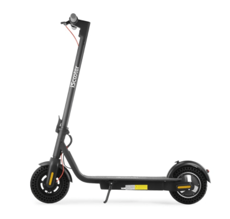 * iSCOOTER * i10   10.0 inch   max speed 30 km/h