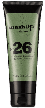 N°26 Thickening Conditioner