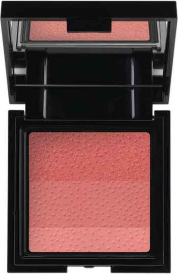 RVB  LAB The Make-up blush passion - multicolor compact power for cheeks   312