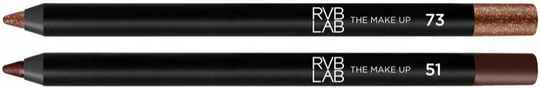 RVB  LAB The Make-up water ressistant  eye pencil 51