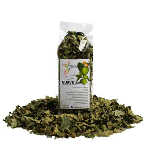 TCP Guave Thee 25 gr