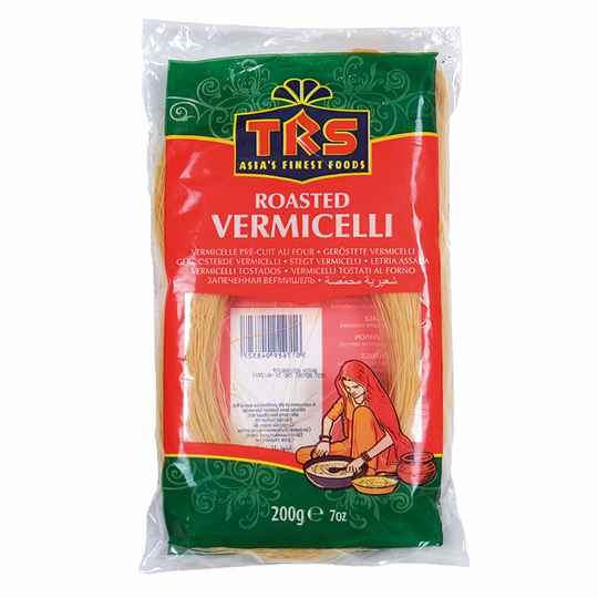 TRS Roasted Vermicelli 200gr