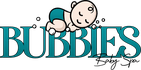 Bubbies Baby Spa