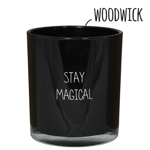 Sojakaars | Stay magical