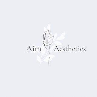 Aim Aesthetics