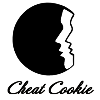 Cheat Cookie