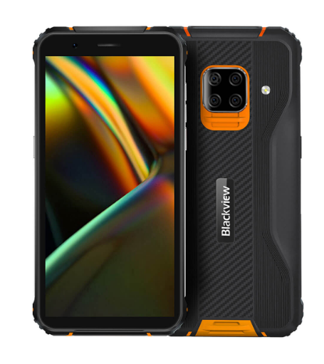 """* BV5100 PRO *  