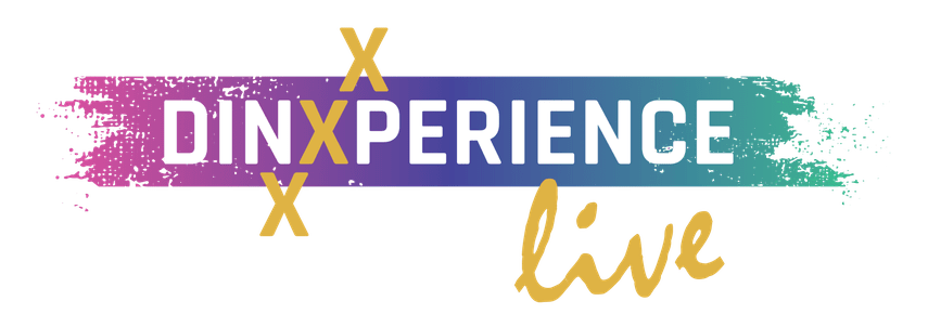 DinXperience Live