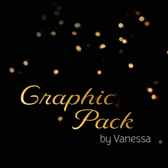 Graphic Pack