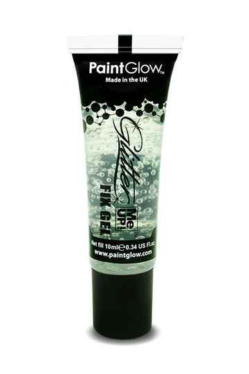 Paintglow Glitter fix gel 13 ml