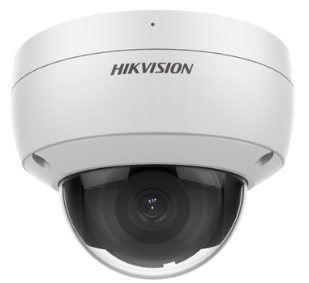 DS-2CD3156G2-IS  2,8mm  5MP