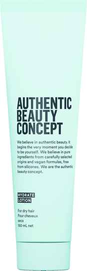Authentic Beauty Concept Hydrate Lotion 150 ml