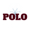 POLO Podcast Network