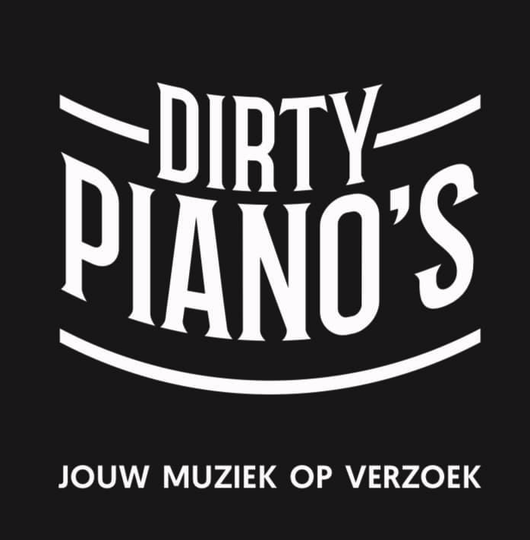 Dirty Piano's