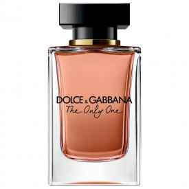 Dolce & Gabbana - The Only One - edp 50 ml