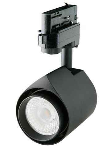 LED Tracklight ColourDrop 33W