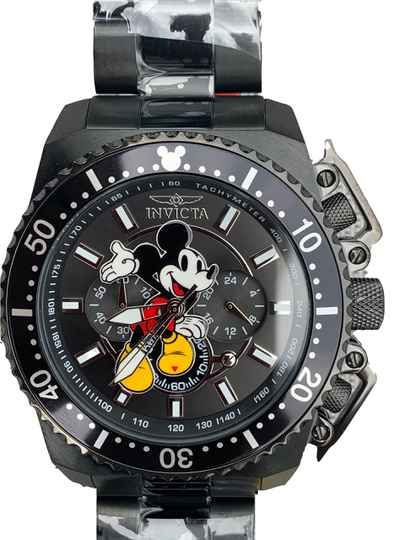 INVICTA - Disney - Limited Edition Mickey Mouse 27286