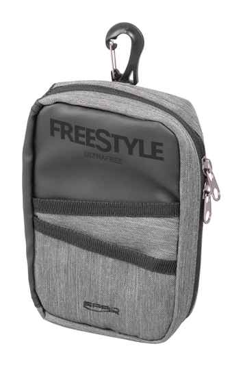 FreeStyle Ultrafree Lure Pouch
