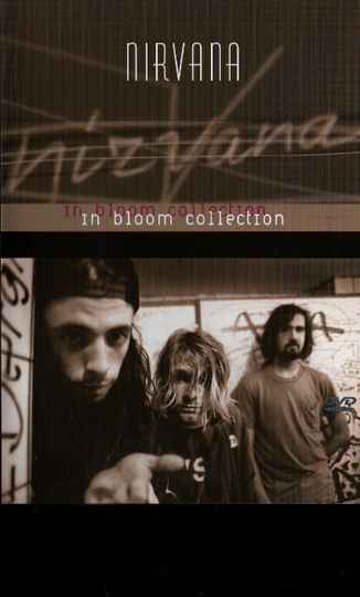 Nirvana – In Bloom Collection