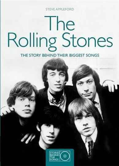 Rolling Stones The Story Behind Their Biggest Songs