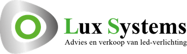 Luxsystems