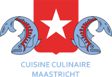 CuisineCulinaireMaastricht