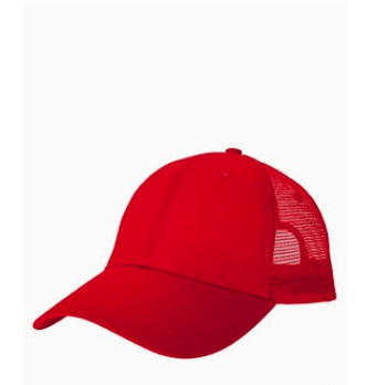 Casual Hats!