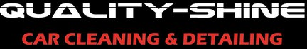 Quality-shine | Car Cleaning & Detailing