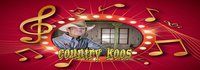 Country-koos.jouwweb.nl