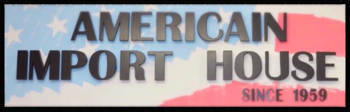 Americainimporthouse.nl