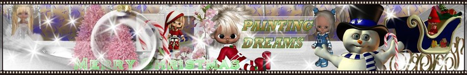 Painting-dreams.jouwweb.nl