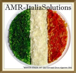 Amr-hotelsolutions.nl